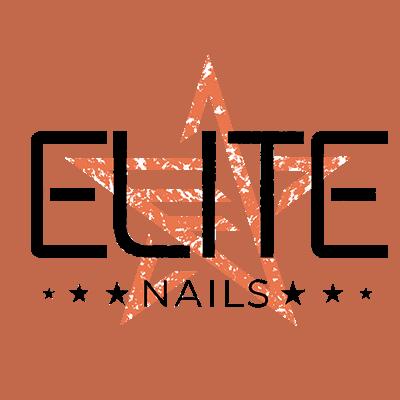 Elite Nails | Manikűr, Gél lakkozás, Műköröm építés | Budapest I. kerület