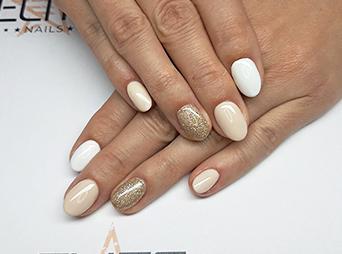 Elite Nails nail salon – Csaba Tarjanyi manicurist - france manicure, france nail gel polish