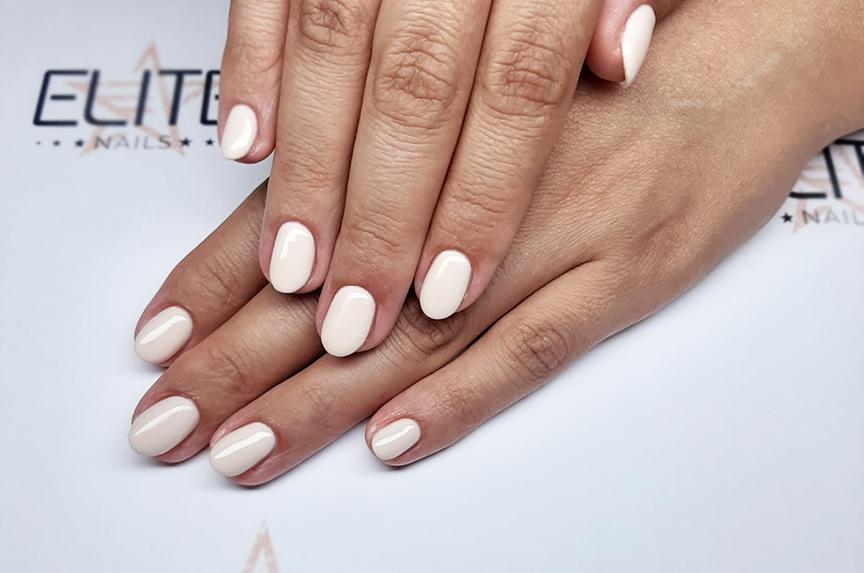 Elite Nails Tarjanyi Csaba manicure nail salon, gel-polish